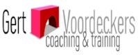 Gert Voordeckers Coaching & Training