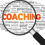 Gert Voordeckers coaching & Training